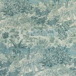 GP & J Baker Ramayana Behang Signature Wallpapers II BW45088/2