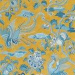GP & J Baker Chifu Behang Signature Wallpapers 2 BW45087-4
