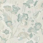 GP & J Baker California Behang Signature Wallpapers BW45080/3