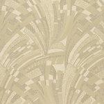 ralph lauren josephine deco behang papier luxury by nature