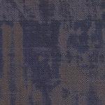 behang elitis atelier d'artiste 13