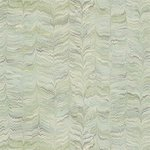 behang zoffany jaipur plain