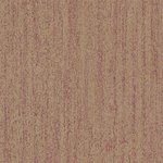 behang zoffany antique plain