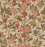 behang cole and son strawberry_tree 47