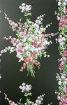 behang nina campbell suzhou 01