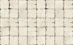 tegelbehang vintage tegels ceiling arte  brooklyn tin 02