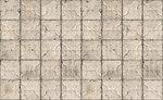 tegelbehang vintage tegels ceiling arte  brooklyn tin 03