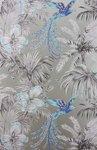 behang osborne and little bird of paradise matthew williamson 06