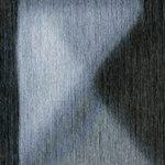behang elitis trinidad RM 803 80 libero detail