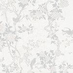 behang ralph lauren marlowe floral dove