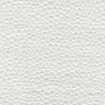 behang elitis Isis RM 612 01 Luminescent behangpapier.jpg