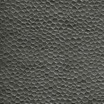 behang elitis Isis RM 612-86 Luminescent behangpapier.jpg