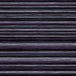 behang elitis madalena VP_742_06 azzurro