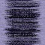 behang elitis vulcano VP_744_06 azzurro