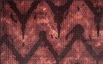 behang arte azur 56254 shibori arte behangpapier collectie