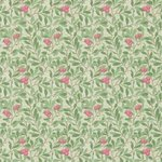 behang william morris Arbutus DM3W214720 Morris & co archive III 3