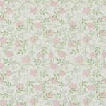 behang william morris & co. jasmine 214725 archive III 3