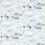 behang sanderson sail away 214590 vintage 2 sanderson behangpapier