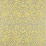 behang zoffany brocatello 312116 constantina damask behangpapier collectie