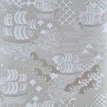 behang nobilis ithaque cos24 cosmopolitan behangpapier collectie