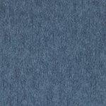 behang zoffany Arbour 312142 cascade vinyl behangpapier