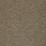 behang zoffany Ribbon Coral 312133 cascade vinyl behangpapier collectie