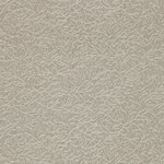 behang zoffany Ribbon Coral 312130 cascade vinyl behangpapier collectie