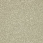 behang zoffany Ribbon Coral 312128 cascade vinyl behangpapier collectie