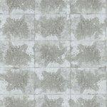 behang anthology oxidise 111165 behangpapier