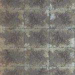 behang anthology oxidise 111164 behangpapier