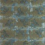 behang anthology oxidise 111162 behangpapier