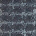 behang anthology oxidise 111161 behangpapier
