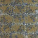 behang anthology oxidise 111160 behangpapier