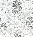 behang Ralph Lauren Homeport Novelty PRL 030 01 Signature Papers