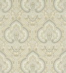 Behang Ralph Lauren Castlehead Paisley Pearl PRL 037 01 Signature Papers behangpapier collectie luxury by nature.jpg