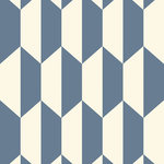 behang cole and son tile 105-12054 geometric ii luxury by nature