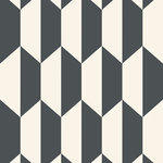 behang cole and son tile 105-12050 geometric ii luxury by nature