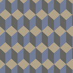 behang cole and son delano 105-7034 geometric ii luxury by nature