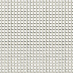 behang cole and son mosaic 105-3015 geometric ii luxury by nature