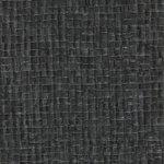 behang ELITIS Nacres VP640-09 Parade Glass mosaïc behangpapier Luxury By Nature