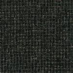 behang ELITIS Nacres VP640-10 Parade Glass mosaïc behangpapier Luxury By Nature