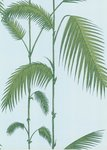 Behang Cole and Son Palm Leaves 66-2010 Behangpapier Luxury By Nature Contemporary Selection staand