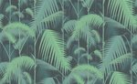 Cole and Son Palm Jungle 95/1003 behang Luxury By Nature Behangpapier hor