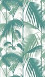 Behang Cole and Son Palm Jungle 95/1002