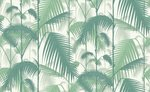 Cole and Son Palm Jungle 95/1002 Luxury By Nature