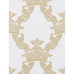 Behang Gaston Y Daniela Borja GDW 5251-001 Hispania Luxury By Nature