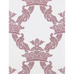 Behang Gaston Y Daniela Borja GDW 5251-003 Hispania Luxury By Nature