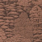 Behang Sanderson Woodland Toile 215719 Woodland Walk Luxury By Nature