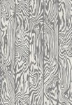 Behang Cole And Son Zebrawood 107-1003 Curio Collectie Luxury By Nature