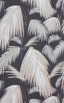 Behang Matthew Williamson Tropicana W6801-04 Cubana Osborne and Little Luxury By Nature